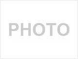 """Колба MIGNON Gusam 2P 5"""" три выхода (с многоразовым промывным картриджем ) HN"""
