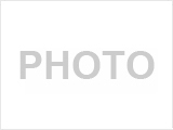 Мембрана Hidrotek TW30-1812-100 G